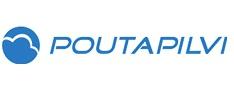 Poutapilvi-logo