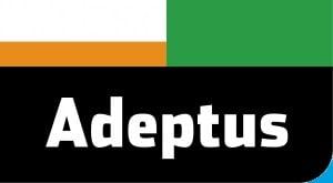 adeptus-logo-iso