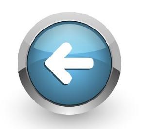 button-left
