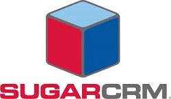 sugarcrm-logo-250-px