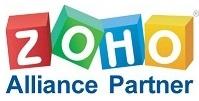 zoho-partner-logo-small